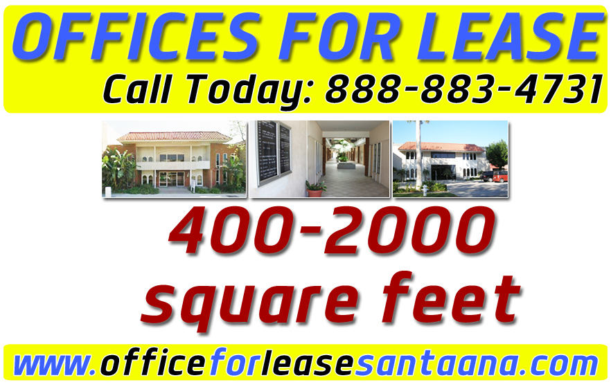 california-real-estate-brokers-santa-ana-orange-county