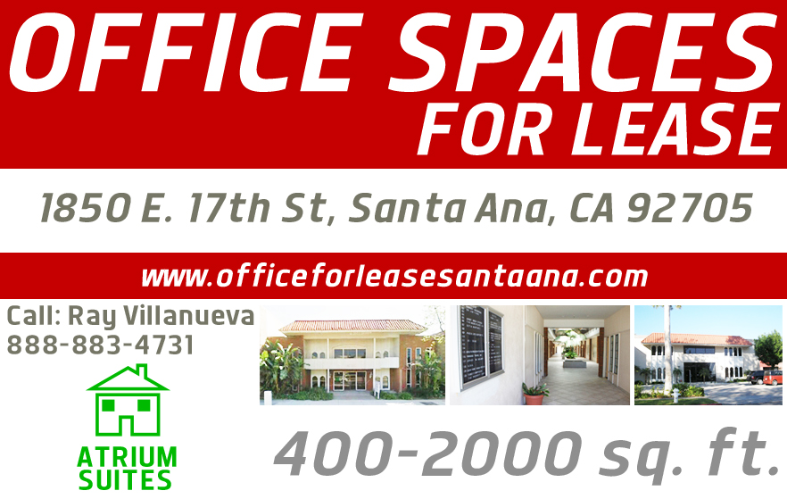 california-real-estate-brokers-santa-ana