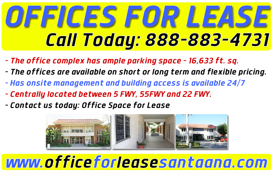 commercial-property-listings-for-sale-santa-ana-orange-county