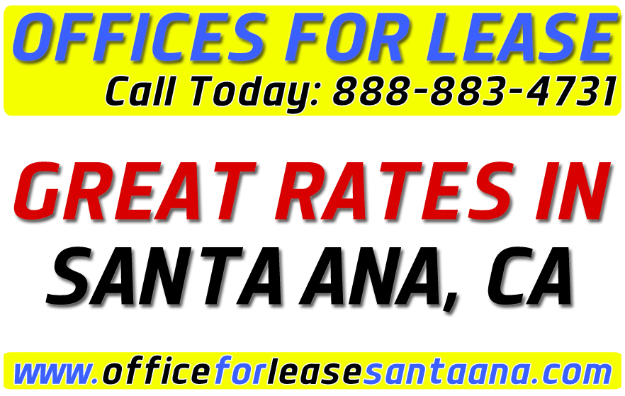 commercial-real-real-estate-santa-ana-orange-county
