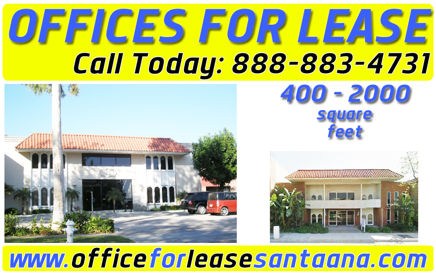 great-deals-on-space-for-lease-santa-ana-orange-county