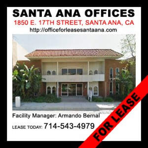 Full Service Executive Office Space Flexible Terms