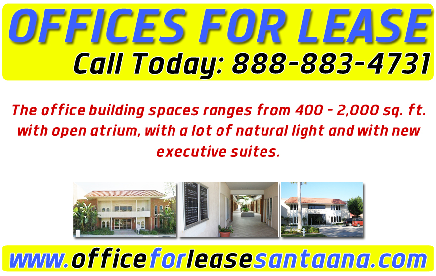 space-for-rent-santa-ana-orange-county